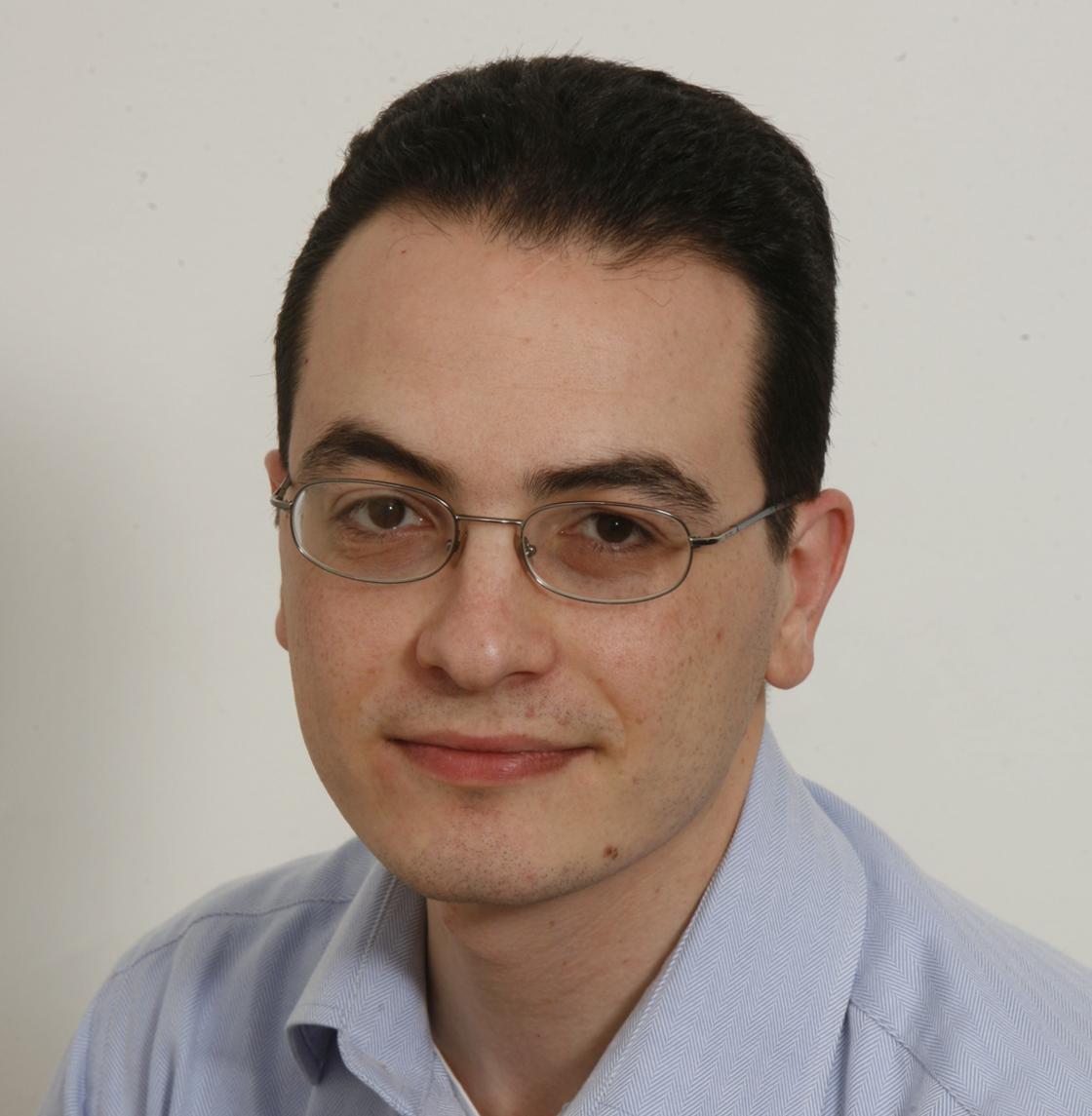 Paolo Gozzo