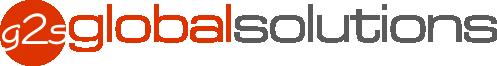 G2S Global Solutions Srl