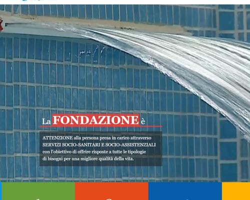 Fondazione S. Angela Merici